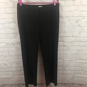 Chico's Dress Pants Size 2.5 (14) Black